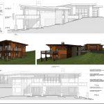 Lot 178 Preliminary Plans