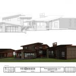 Lot 435 Elevation Front