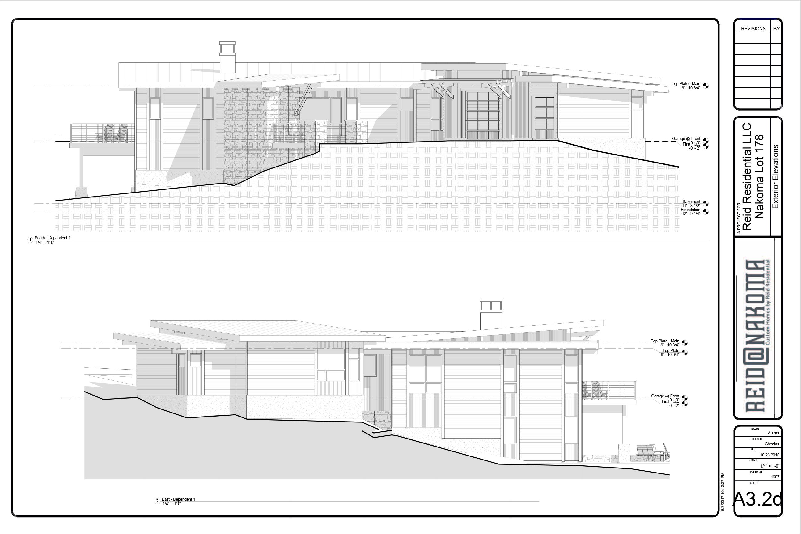 Nakoma_Lot178_Architectural 5