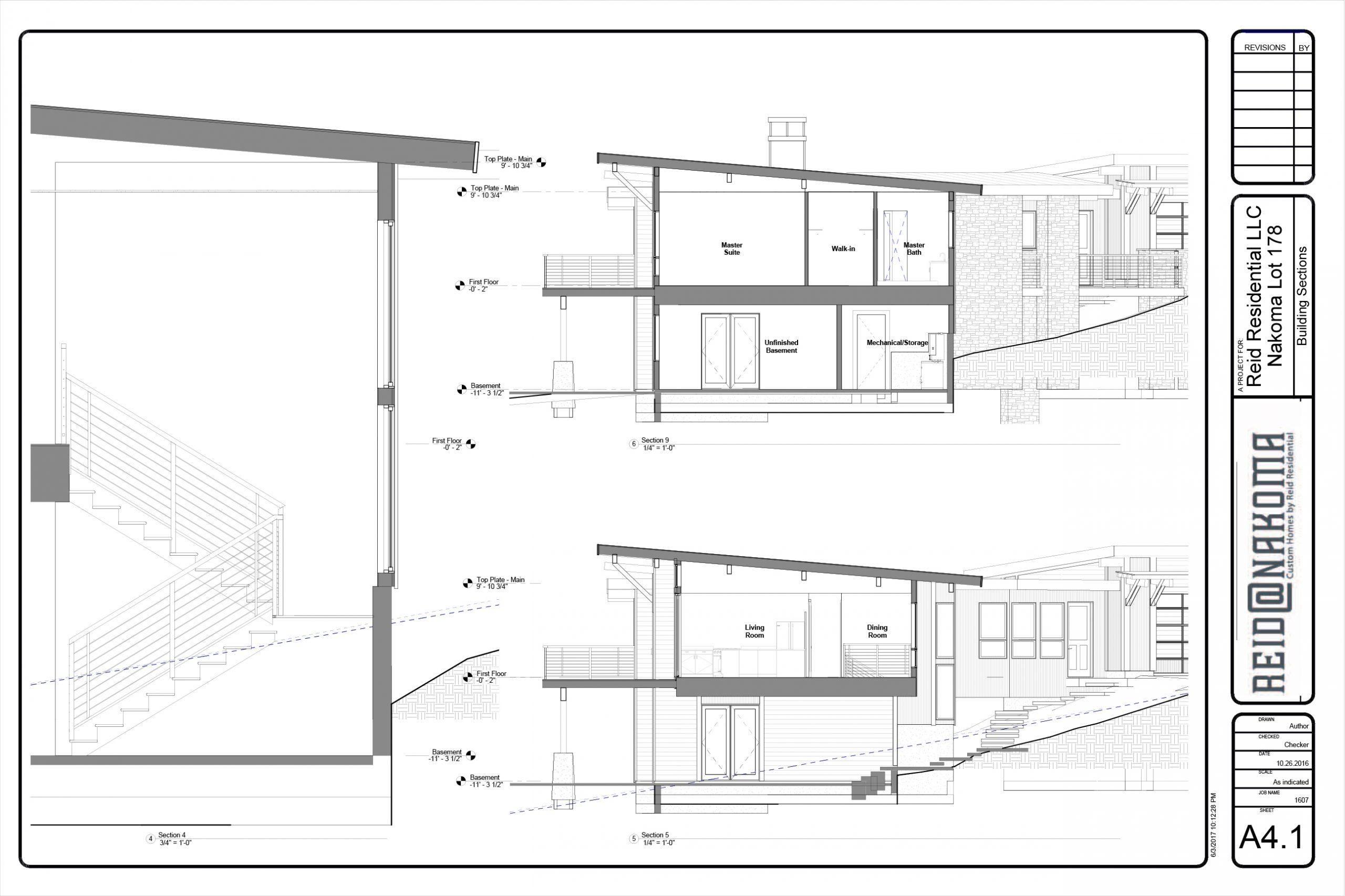 Nakoma_Lot178_Architectural 6