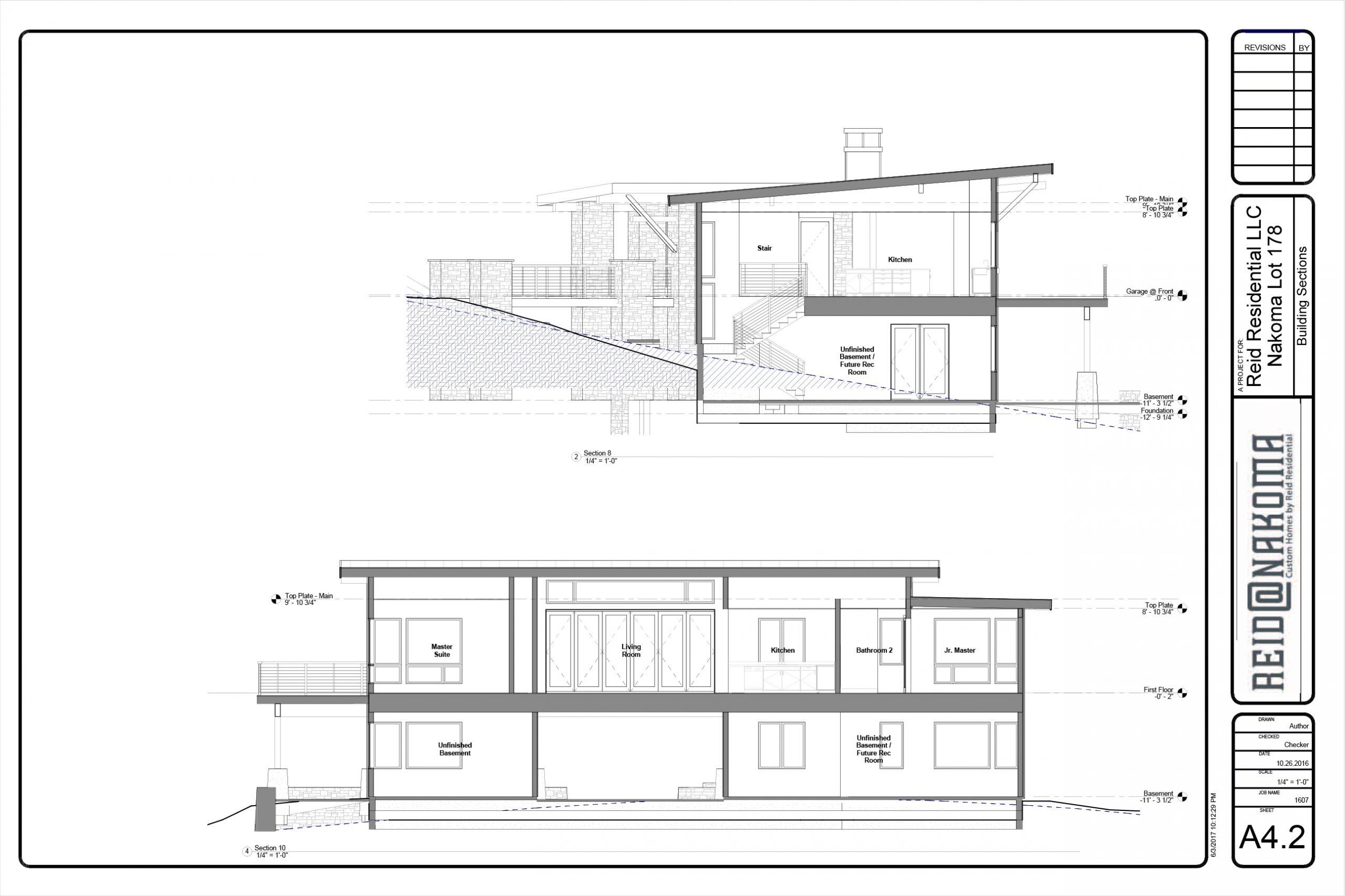 Nakoma_Lot178_Architectural 7